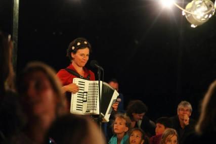 Angel Festival Cato Fluitsma
