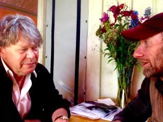 Pau Grijpma Eva van Heijningne (3)