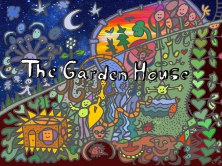 the garden house cato fluitsma (640x465)