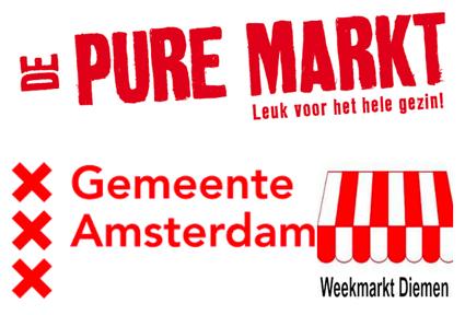 pure markt etc 15